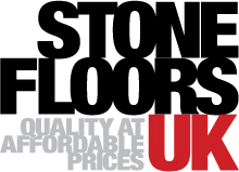 stone floors uk